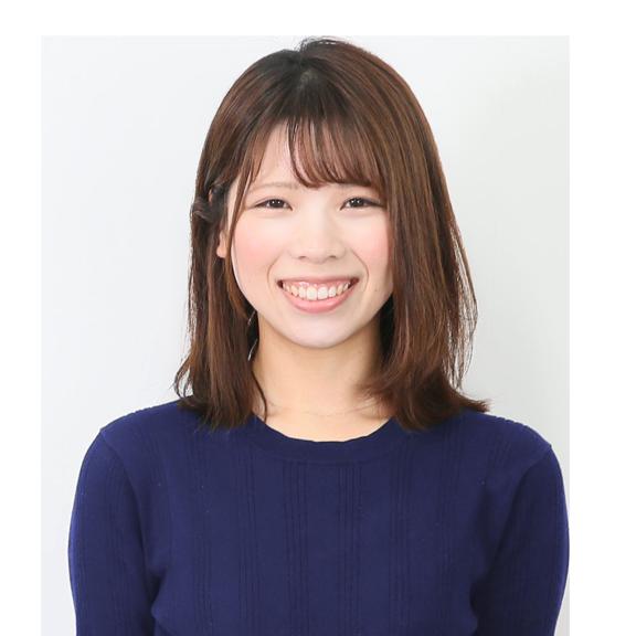 宮田綾乃の写真