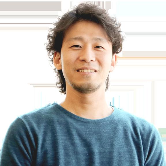 柴田貴文の写真
