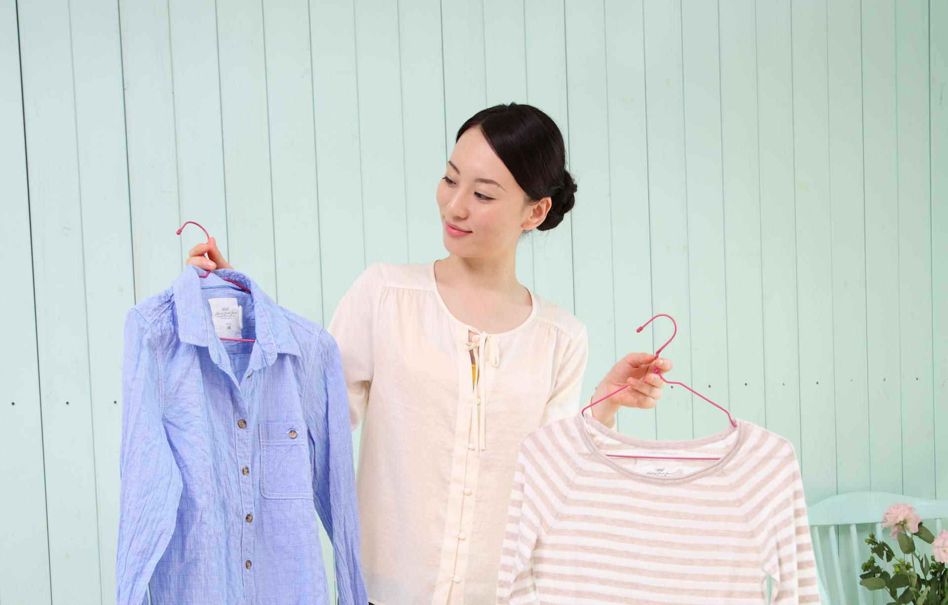 面接の服装自由は本当に「自由」なの?ASUEの服装ルール