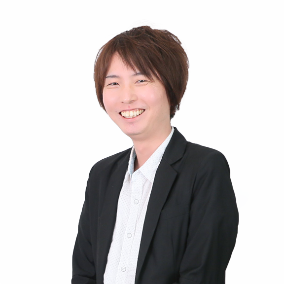 平野孝明の写真
